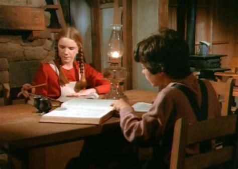 little house on the prairie netflix little house on the prairie doing homework little