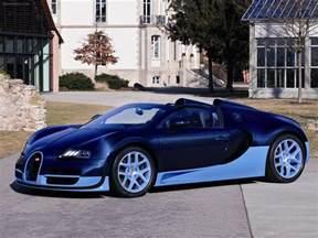 How Many Gears Does A Bugatti Veyron Bugatti Veyron 2012