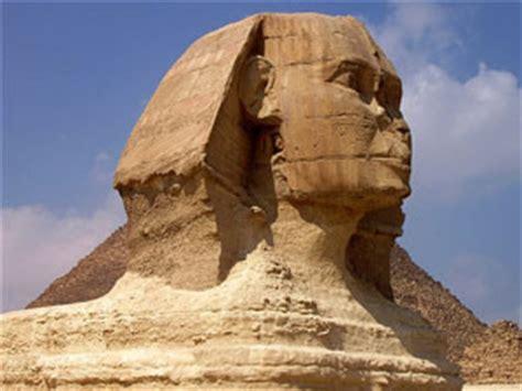 imagenes de esculturas famosas egipcias las 10 estatuas m 225 s famosas del mundo