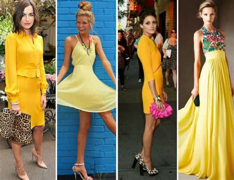 what color shoes with yellow dress what color shoes to wear with mustard yellow dress style