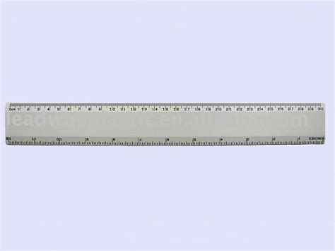 nachttisch 30 x 30 cm promotional 12 30cm plastic ruler view ruler