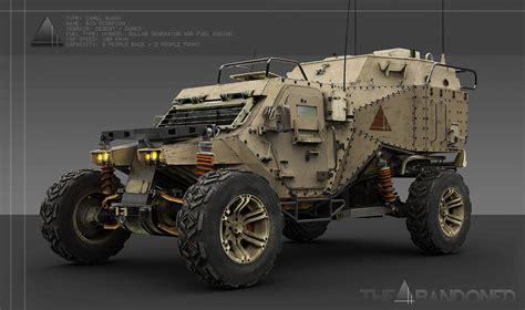 future military jeep military buggy v2 darius kalinauskas on artstation at