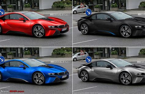 hybrid sports cars bmw i8 hybrid sports car images