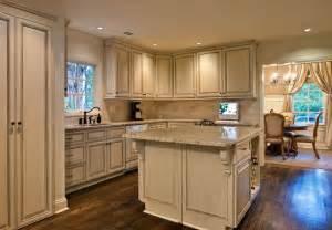 manufactured home kitchen designs mobile homes ideas miserv