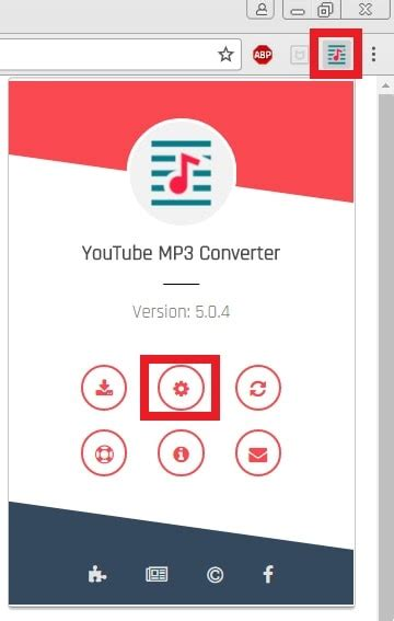 download youtube mp3 ge youtube mp3 converter の使い方と危険性