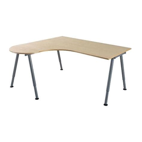 ikea schreibtisch galant home office furniture ikea