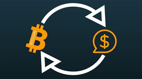 bitcoin btc bitcoin btc price falls towards 6 000 mark gt moonlite