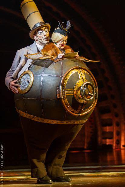 kurio cabinet des curiosit 195 169 s cirque du soleil au vieux