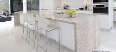 Cambria Countertops Complaints by Cambria Countertop The Built Home Store