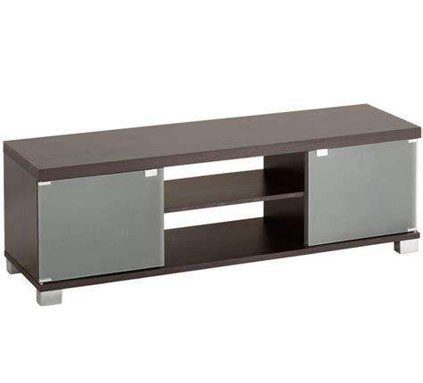 Rent Bedroom Furniture rent entertainment units rent lounge room furniture
