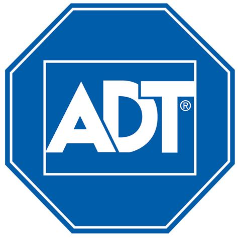 adt security telemarketers are harrassing me