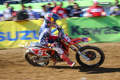 motocross gear san ryan dungey vital mx pit bits san diego motocross