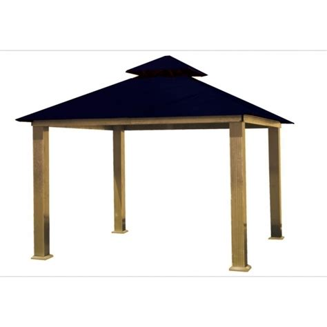 patio gazebo home depot home depot gazebo clearance pergola gazebo ideas