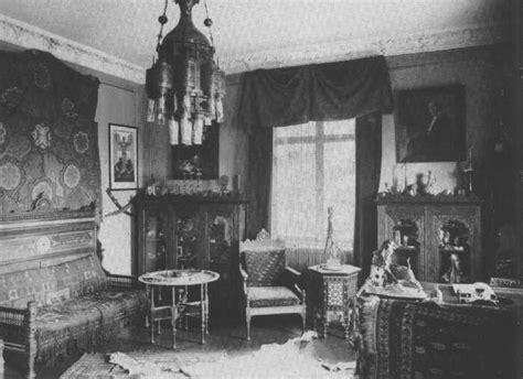 Wohnung Um 1900 by Kategorie Datei Villa Shatterhand Karl May Wiki
