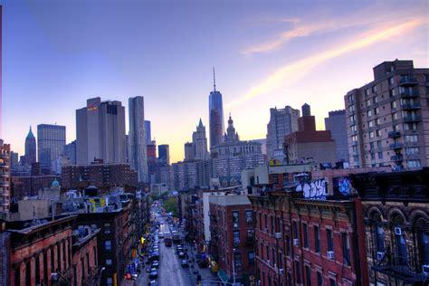 wohnungen new york manhattan manhattan rents keep rising but there s some in