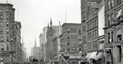 imagenes nueva york blanco y negro banco de im 193 genes ciudad de nueva york en blanco y negro
