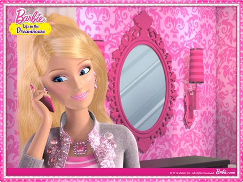 barbie life in a dream house barbie life in the dream house barbie life in the dreamhouse wallpaper 31984900