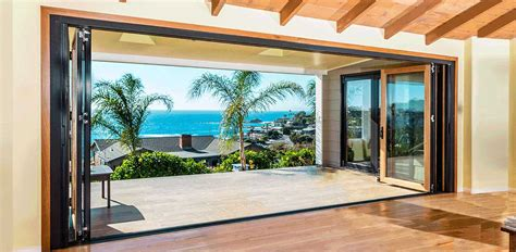 Tri Fold Patio Doors Tri Fold Patio Doors Cheap Folding Sliding Doors In The Cayman Isles With Tri Fold Patio Doors