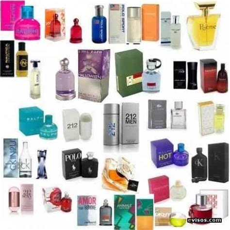imagenes variadas originales im 225 genes de perfumes originales im 225 genes