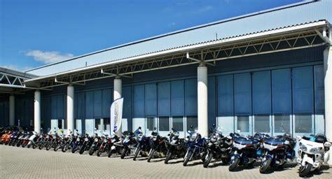 Motorrad Intensivkurs by Intensivkurse B Abendkurs Lkw Intensivkurs Be