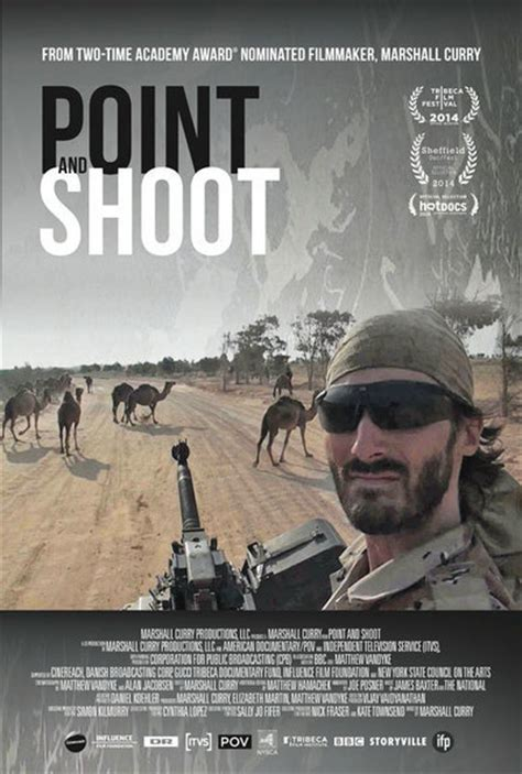 point and shoot review point and shoot review summary 2014 roger