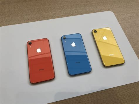 complete iphone xs xs max and iphone xr coverage richontech