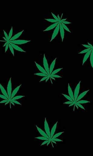 weed wallpaper pinterest awesome weed wallpaper pictures 45 hd wallpapers smoke