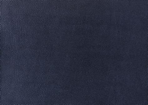 big leather leather big texures background image free picture leather