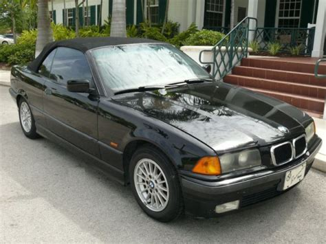 motor repair manual 1997 bmw 3 series spare parts catalogs service manual 1997 bmw 3 series how to clear the abs codes service manual 1997 bmw 3 series