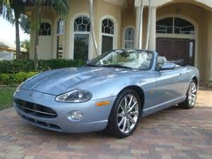 2006 Jaguar Xk8 Convertible For Sale Sell Used 2006 Jaguar Xk8 Victory Edition Convertible 2