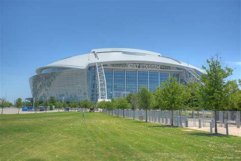 we buy houses arlington tx arlington texas real estate wg real estate services
