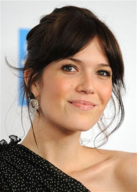 centre parting bangs 24 best hair style center parted bangs fringe images on