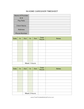 caregiver receipt template child care invoice template free gantt chart