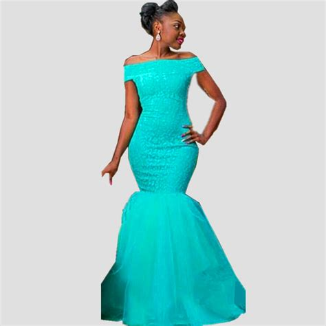 Teal Bridesmaid Dress by Popular Teal Blue Bridesmaid Dresses Buy Cheap Teal Blue