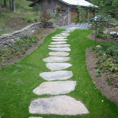 yii2 set layout path the right path 15 wonderful walkway designs stepping
