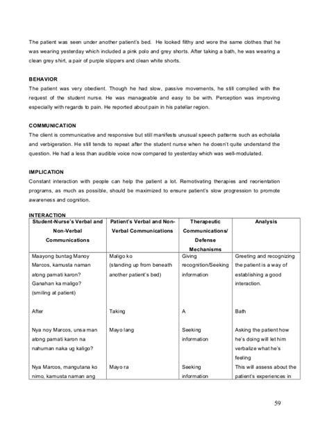 Tnsf Consortium Mba Model Question Paper by Business Plan Generator Canvas Mohamed Hilal