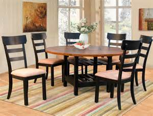 Kitchen Tables San Diego The Contemporary Dining Tables San Diego By Jerome S Furniture
