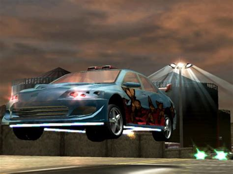 full version need for speed underground 2 need for speed nfs underground 2 free download full