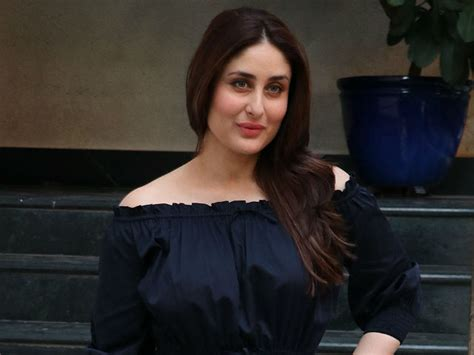 karisma kapoor educational qualification ranbir considers himself the most educated in his family