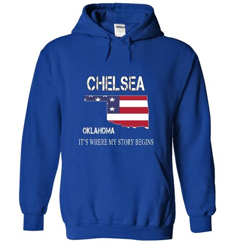 chelsea meaning chelsea boy girl name meanings meaning of names baby