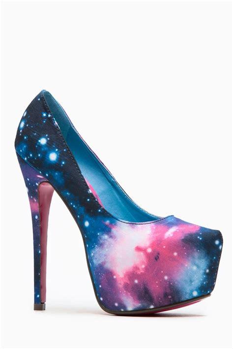 dresses shoes dress shoes csmevents