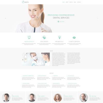 keynote theme erstellen homepage vorlagen f 252 r website homepage erstellen