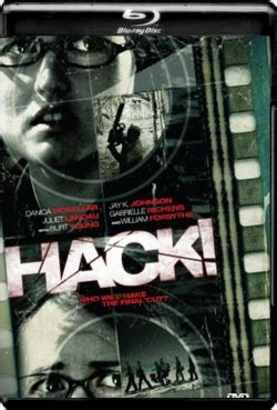 download film hacker mp4 download hack 2007 yify torrent for 1080p mp4 movie in