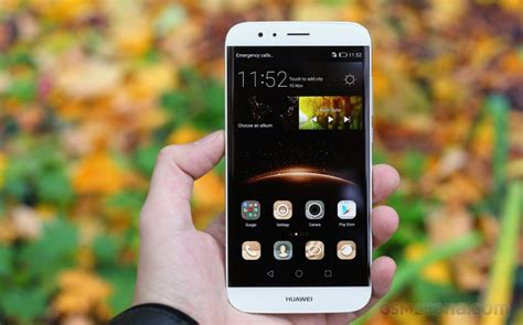 themes huawei g8 huawei g8 smartphones huawei sous android forum