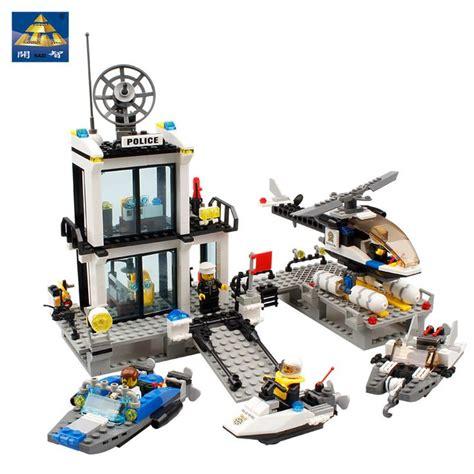 Motorrad Modell Für Kinder by Die Besten 25 Lego Polizeistation Ideen Auf Pinterest