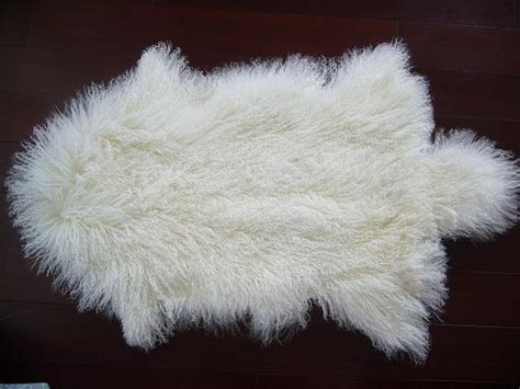 Fury Rugs by Fur Rugs Beautiful And Warm Goodworksfurniture