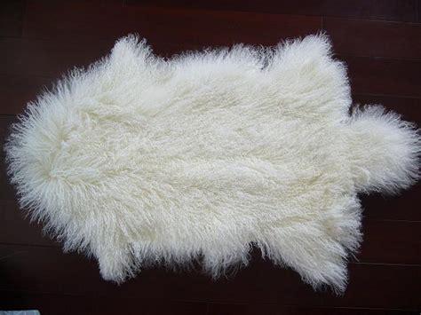 fur rug fur rugs throw blanket 南京菲洛朗国际贸易有限公司