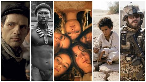 foreign film oscar requirements the oscar race for foreign film is more exciting than best