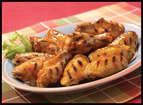 come cucinare il pollo in padella come rendere pi 249 gustoso il pollo cucinato in padella