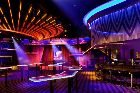 Bamboo House Design And Floor Plan by Envy Nightlife Bar Designs And Implementation By I 5 Design